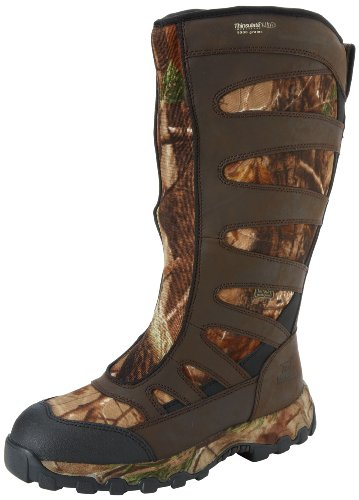 "Review Of Irish Setter Women's LadyHawk WP 1000 Gram 15"" Big Game Boot"