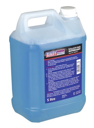 sealey-vmr925s-detergente-per-tappeti-e-tappezzeria-5-l