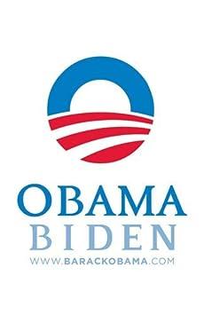 Barack Obama -  Obama ...