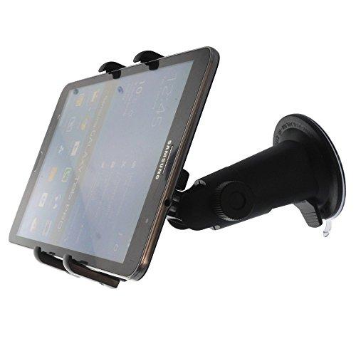 Smart-Planet-Tablet-Halterung-Autohalterung-fr-die-Scheibe-KFZ-Halterung-fr-Tablet-PC-vibrationsfrei-fr-ALLE-Tablet-PCs-Navis-Handys-bis-zu-105-205-cm-Breite-oder-Hhe
