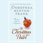 The Christmas Pearl   [Dorothea Benton Frank]
