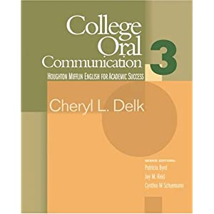 college oral communication 3 pdf