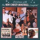 Christmas With the New Christy Minstrels: Complete