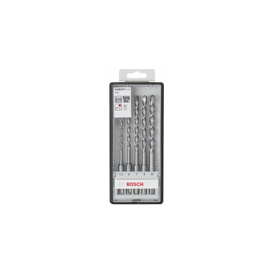 Einweglichtschranke Empf/änger Automation24 OGE108