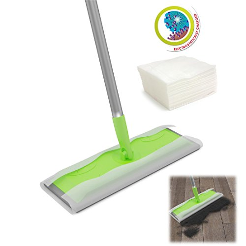 static-floor-duster-cleaning-mop-use-with-wet-or-dry-wipes