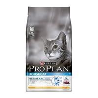 Pro Plan Cat Housecat