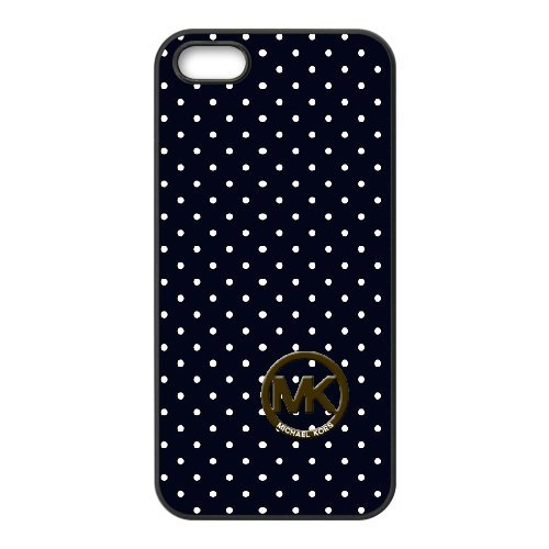 Michael Kors for iPhone 5,5S Phone Case Cover 61FF459799