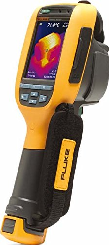 Fluke FLK-Ti100 9-Hertz General Purpose Thermal Imager