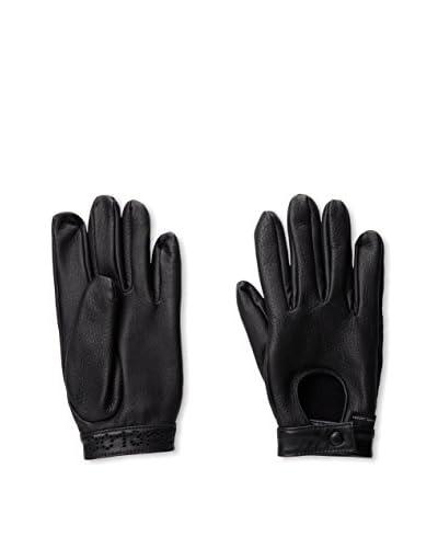 Marc Jacobs Men's Short Glove