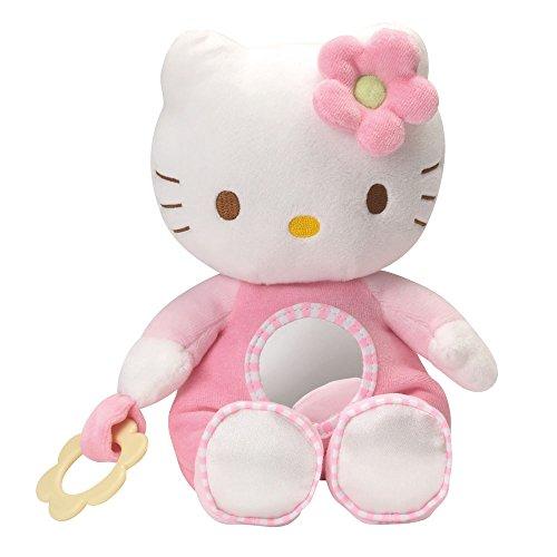 jemini-hello-kitty-baby-activite