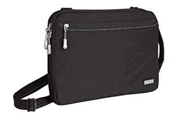 STM Blazer Padded Sleeve with Removable Carry Strap for Laptop