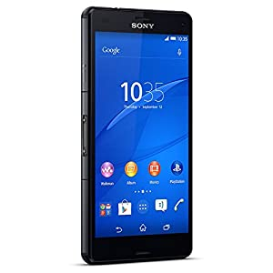 Beste Tablets: Sony Xperia Z3 Tablet