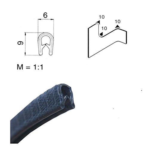 edge-05-15-mm-black-6-lengths-179-eur-m-edge-protection-rubber-coating-30-x-15