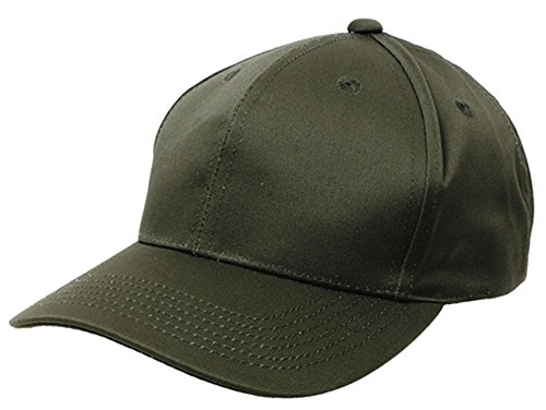 us-army-basecap-baseball-cap-oliv-oliv