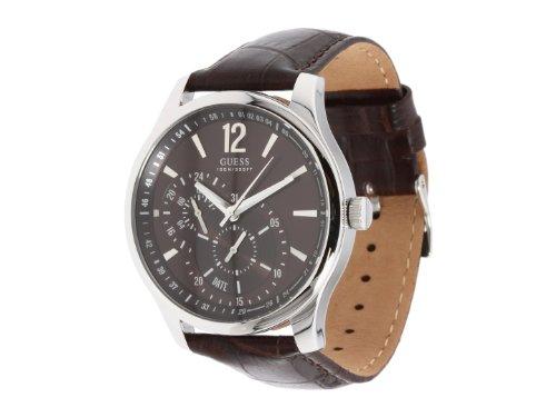 Guess Men's Watch U95152G2