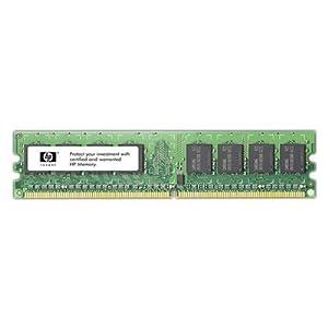 1GB 1RX8 PC3-10600E-9 Kit