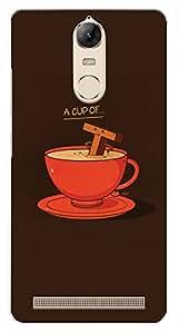 Kaira High Quality Printed Designer Back Case Cover For Lenovo Vibe K5/Vibe K5 Note New genration mobile(410)