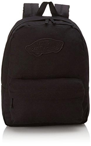 vans-realm-backpack-onyx-one-size