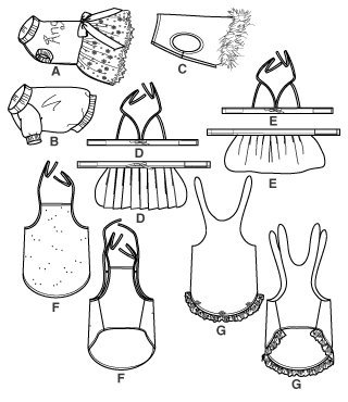 Parts Of A Pipette besides Watch also Clothing Dog Pattern Sewing likewise Equestrian Emblem Horse Riding Vector Illustration 118857055 further 247416573249138727. on pet harness