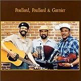 Poullard Poullard and Garnier