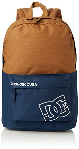 dc-shoes-herren-bunker-cb-m-bkpk-backpack-blau-52-x-30-x-19-cm-185-liter