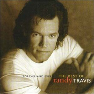 Randy Travis - Point Of Light