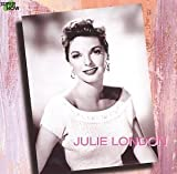 echange, troc Julie London - Super Now