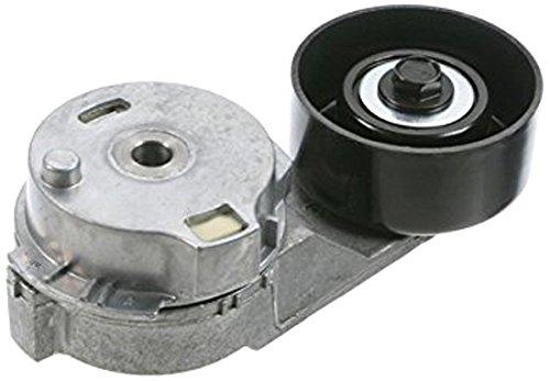 Gates 38178 Belt Tensioner Assembly (Hummer Belt compare prices)