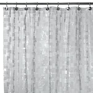 Fairy tale world Shower Curtain Bedroom Waterproof Fabric /& 12hook 180*180cm new