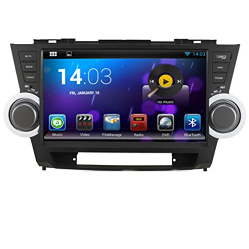 generic-pc-android-44-2565-cm-101-risoluzione-1024-x-600-toyota-highlander-2011-2012-2013-car-gps-na