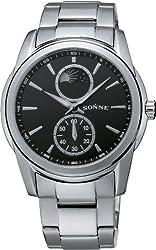 [ゾンネ]SONNE 腕時計 S141 [並行輸入品] S141 メンズ