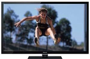 Panasonic VIERA TC-L55E50 55-Inch 1080p 120Hz Full HD IPS LED-LCD TV (2012 Model)