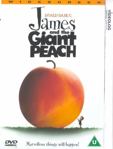 james-and-the-giant-peach-dvd-1996