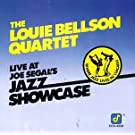 Live at Jazz Showcase