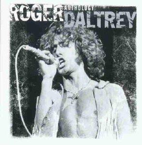 ROGER DALTREY - Anthology [DIGIPACK] - Zortam Music