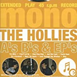 A&#39;S, B&#39;S & Ep&#39;Spar The Hollies