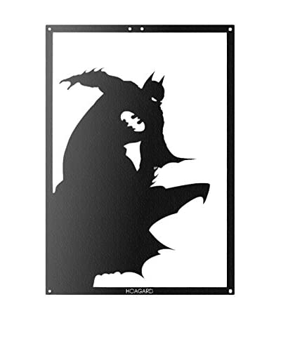 Best Seller Living Decoración Pared Batman