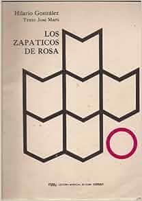 Los Zapaticos De Rosa a Dalia Fuentes Cuento Coral