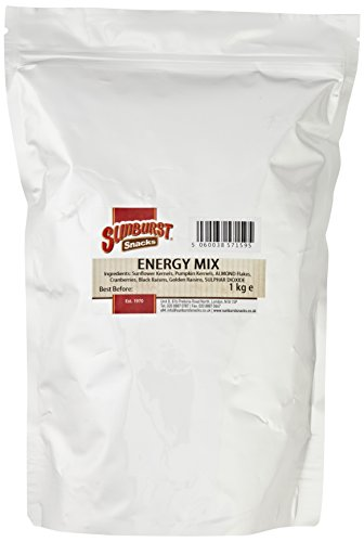 sunburst-raw-energy-mix-of-nuts-seeds-and-dried-fruit-1-kg