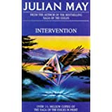 Interventionby Julian May