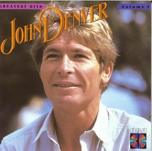 John Denver - Greatest Hits, Vol. 3 - Zortam Music