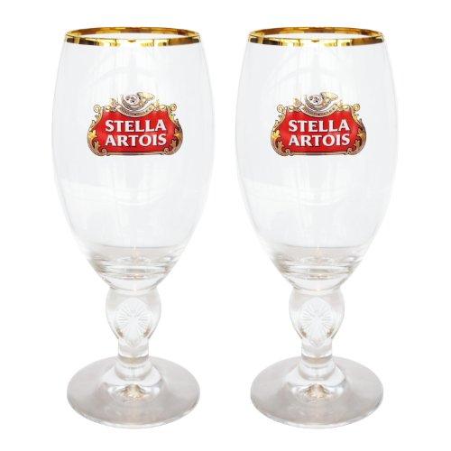 stella-artois-40-centiliter-star-chalice-set-of-2