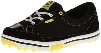 Luxury Shoes Women S Shoes Clogs Mules