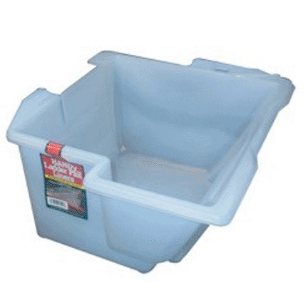 HANDy 4510-CT HANDy Ladder Pail Liners, 2-Pack