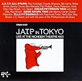 In Tokyo: Live 1953 [CD, Import, From US, Live] / Jazz at the Philharmonic (CD - 1990)