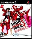 Disney High School Musical 3: Senior Year (Playstation 2)