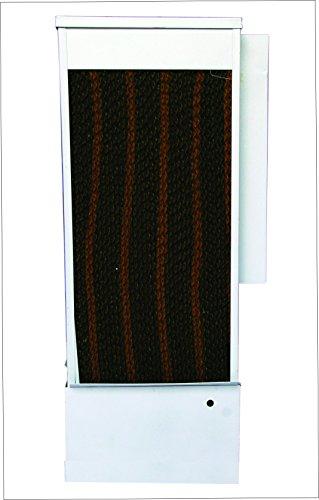 Clarion-Expert-75-Air-cooler