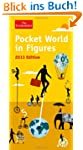 Pocket World in Figures (Economist)