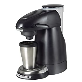 Black And Decker Spacemaker Coffee Maker Troubleshooting : I Coffee Maker Electrical Schematic Get Free Image About Wiring Diagram