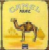 Mirage - Camel